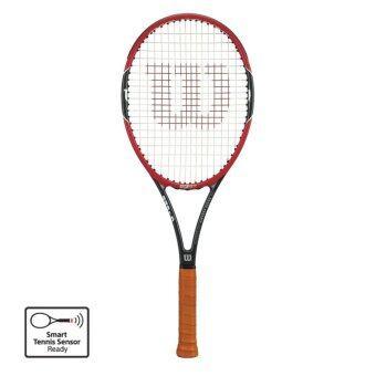 Wilson ProStaff RF97 Autograph Tennis Racket