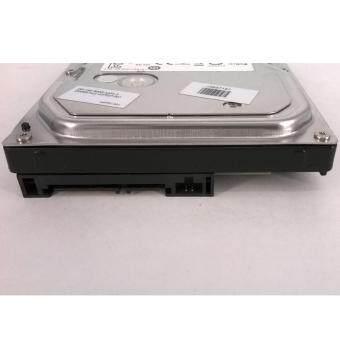 (Refurbished) 647466-001 HP 500GB SATA-600 7.200 rpm 3.5