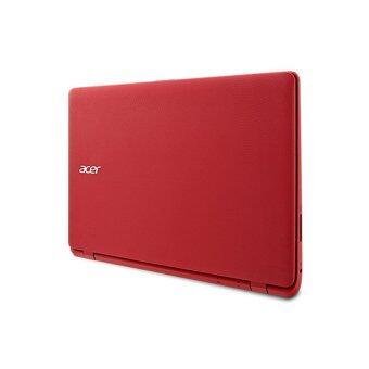 (REFURBISHED) Acer ES1-431-CB67E Laptop (Red)