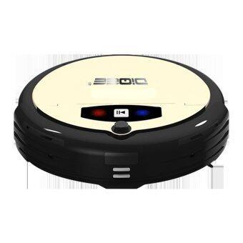 (Imported) Electric Robot Vacuum Cleaner QHEJ-EQ8938