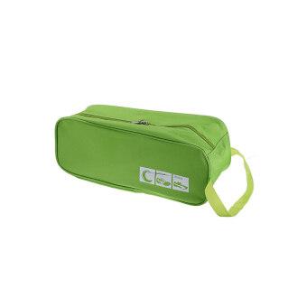 Asstorted Colors Waterproof Portable Shoe Bag Multi-purpose TravelStorage Case