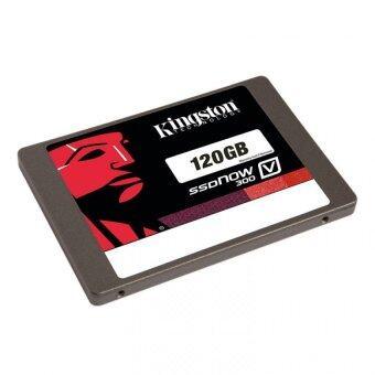 (Original) KINGSTON 120GB 450MB/s V300 2.5\ SATA III Solid State Drive SSD NOW