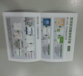 Sin Chew Epaper Yearly Subscription