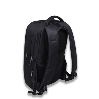 15.6\ Notebook Laptop Backpacks Mochilas Bagpack Men Outdoor Travel Sport Bags Packsack Designer Brand School Backpack