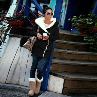 fd123ec98 zanzea-autumn-winter-fashion-women-long-hooded-sweatshirt-warm ...
