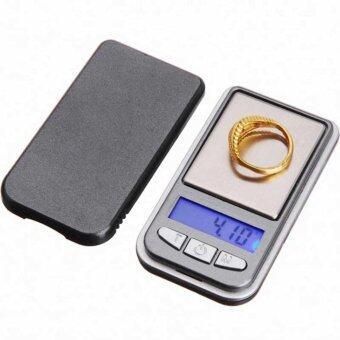 0.01g-100g Mini Ultrathin Jewelry Drug Digital Portable Pocket Scale