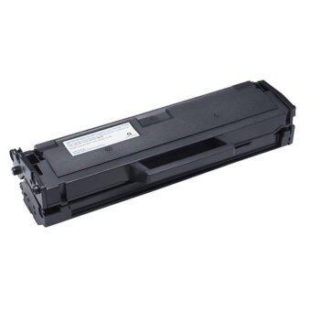 (Genuine) Dell B1160/B1160W/B1163/B1165nfw Black Toner (YK1PM - 1.5k Pages)