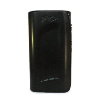 (ORIGINAL) IPV 5 Electronic Cigarettes IPV5 200W Vape Vapor Box Mod By Pioneer4you (Black) + 2 YELLOW Battery