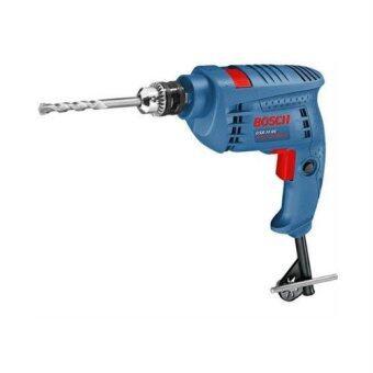[NEW] Bosch GSB10RE 10mm Impact Drill(6 Months Warranty)