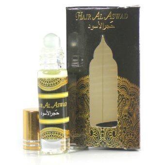 AL HABIB 6 IN 1 , Non Alcohol Roll On Bottle 6ML By Alhabib Perfumes