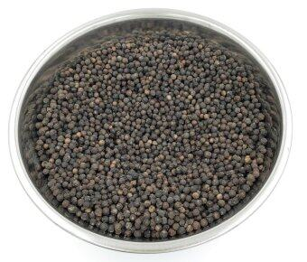 Sarawak Black Pepper Seed Berries 500 g (100% Pure ) 100%