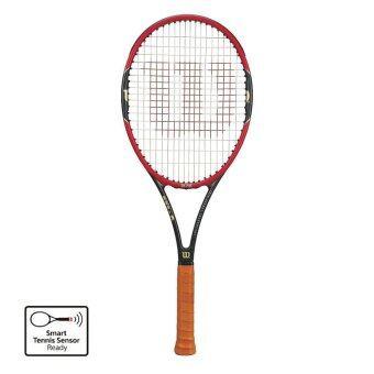 Wilson ProStaff 97S Tennis Racket