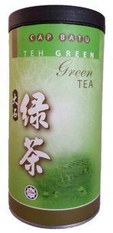 PUI PUI HEONG TEA BOX SET 2 (3 cans)