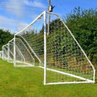 3.6*1.8M Football Goal Net