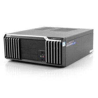 (REFURBISHED) Acer Veriton S670G-Mini Tower (C2D3.0/2GB Ram/160GB HDD/Win7