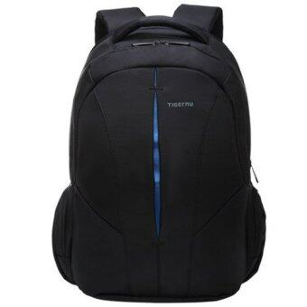 Tigernu FIne Premium Waterproof Unisex Men Women nylon Backpack Laptop Rucksack Shool Bag Fits for 15.6