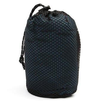 100*210 Naturehike Outdoor Envelope Sleeping Bag 100% Cotton Sleeping Bag Liner Sheet Blue