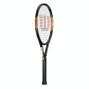 Wilson Burn 95 Tennis Racket