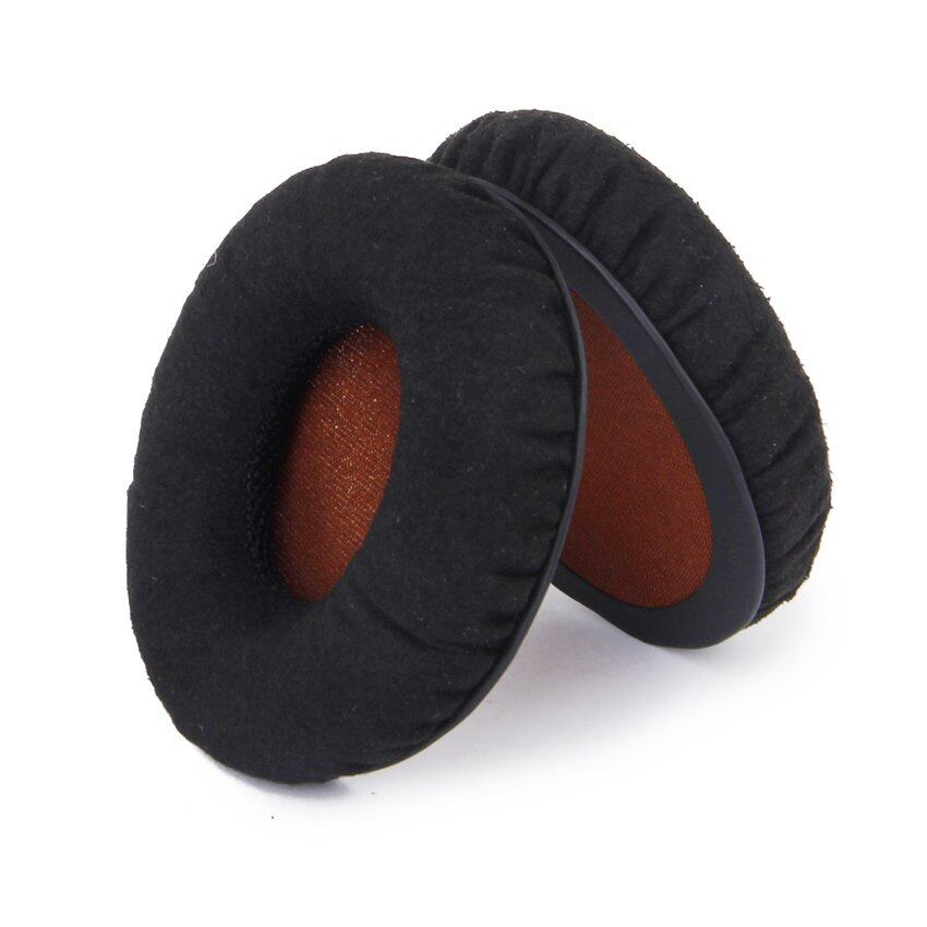 TTW Replacement Ear Pads Cushion For Sennheiser Momentum On Ear Headphone