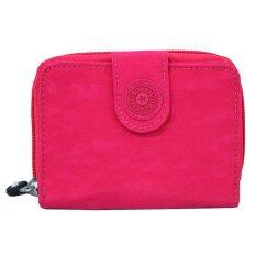 28d7a86268a Burberry,Kipling Women Wallets price in Malaysia - Best Burberry ...