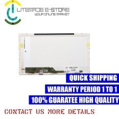 Laptop Screen Pane For Lenovo Ideapad Z570 1024-DNU 15.6 LCD LED Malaysia