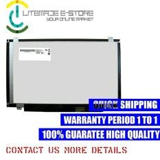 Laptop Screen Panel Lenovo G40-70 Series 14.0 LCD LED Malaysia