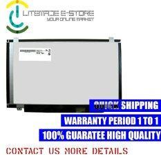 Laptop Screen Panel Lenovo G40-70 Series 14.0 LCD LED Malaysia