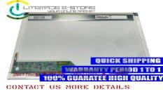 Laptop Screen Panel Toshiba Satellite L745 Series 14.0 LCD LED Malaysia