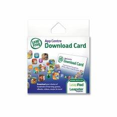 Leapfrog products for the best price in malaysia leapfrog leappad app center download card gumiabroncs Gallery