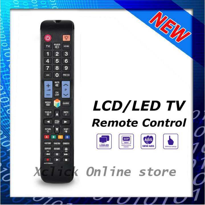 how to change channel on samsung tv without remote