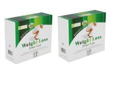 Fluoxetine 20 mg weight loss