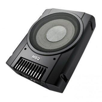 car audio buy car audio at best price in malaysia www lazada com my rh lazada com my Wiring Capacitors in Series Motor Capacitor Wiring