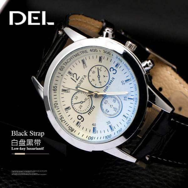 Luxury Brand Watch Famous Fashion and Classic Men Watches for Mens Formal Wristwatch Gift For Male Malaysia