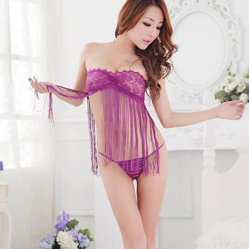 157fd3a8a28 Buy Top Brand Lingerie Dresses | Fashion | Lazada