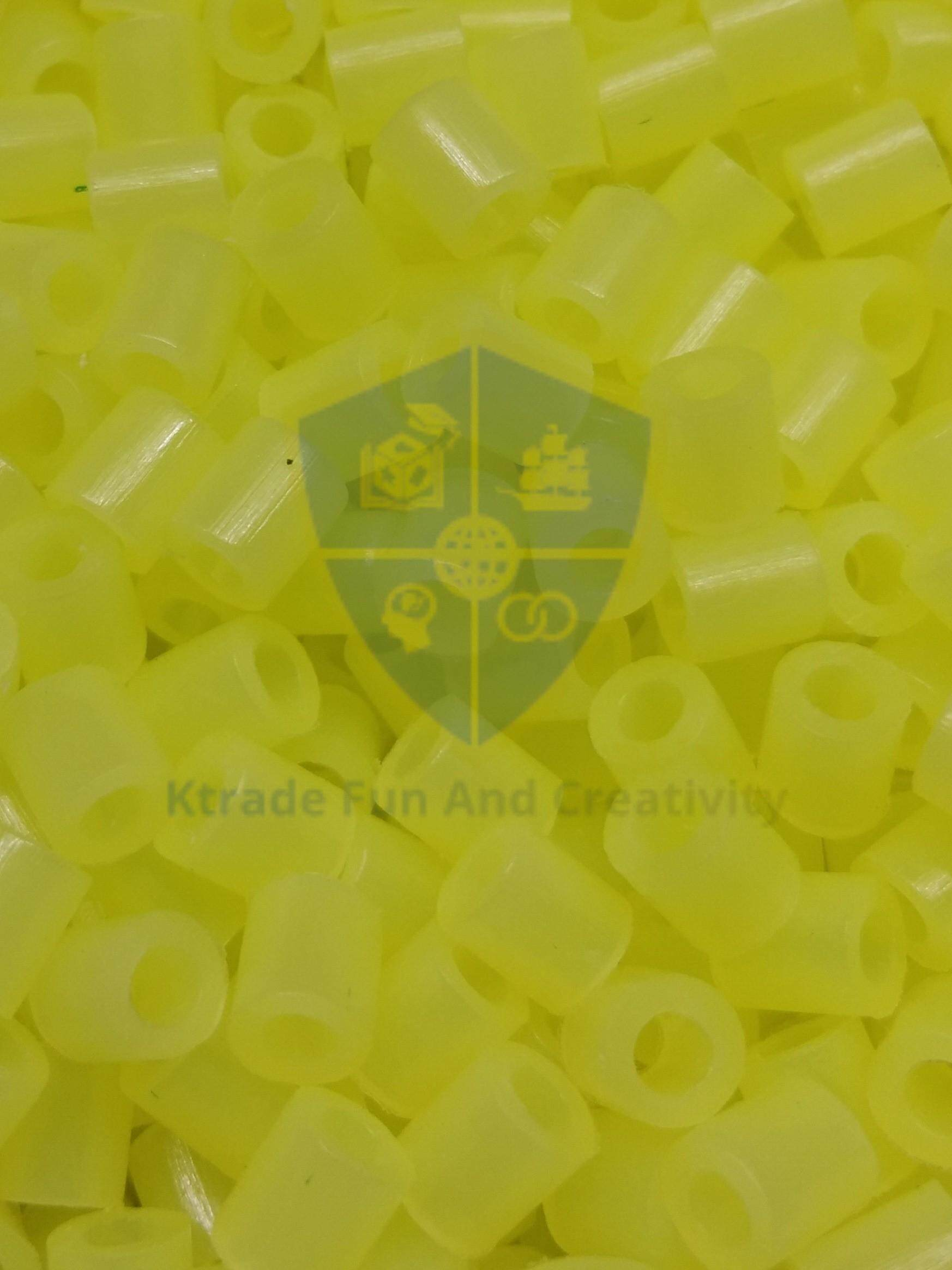 Perler Beads 5 0mm 1000pcs/pack Booster Pack Store 1 toys for girls