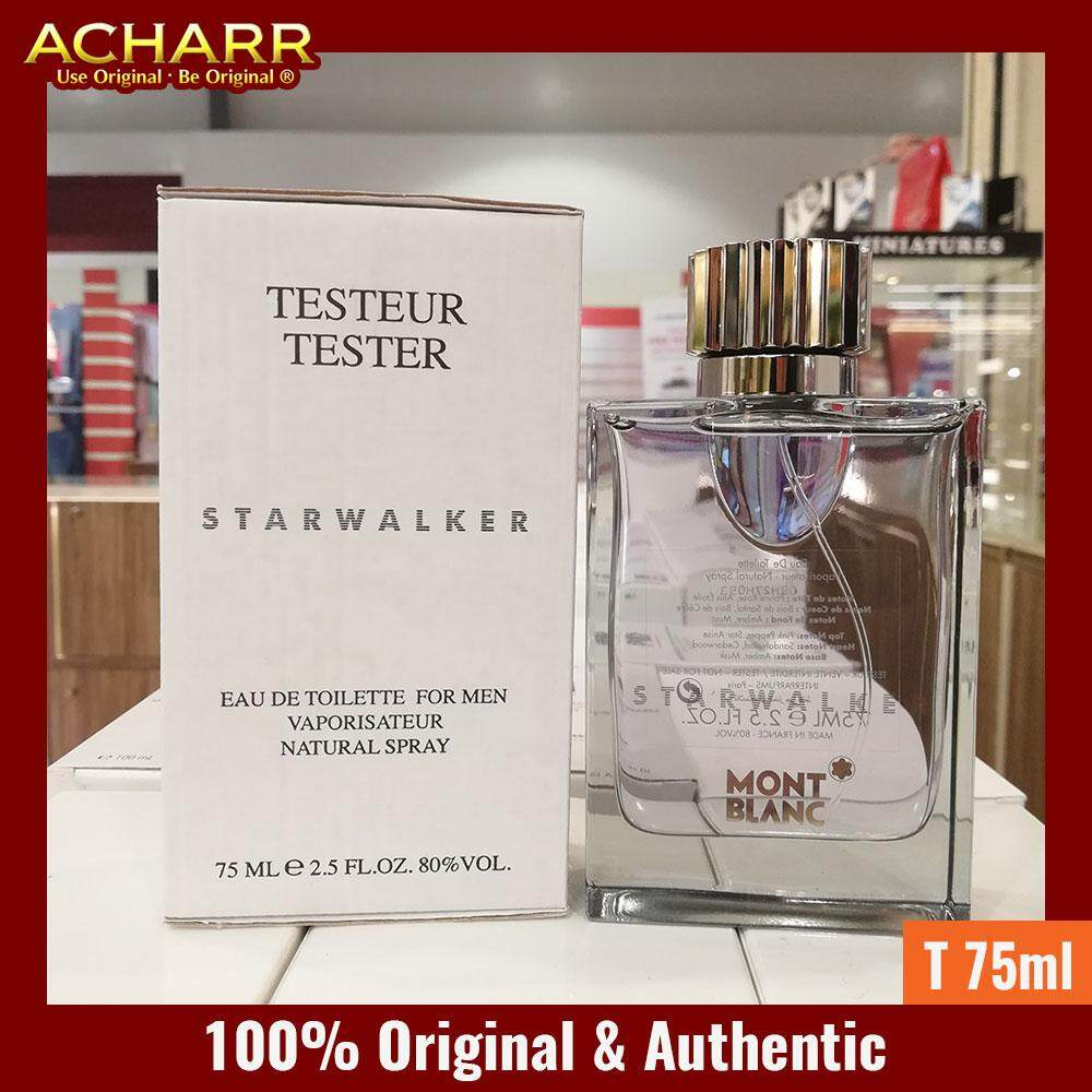 a2bad7edd8c Mont Blanc Health   Beauty - Fragrances price in Malaysia - Best ...