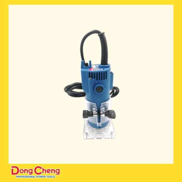Dongcheng Wood Trimmer 350w DMP02-6