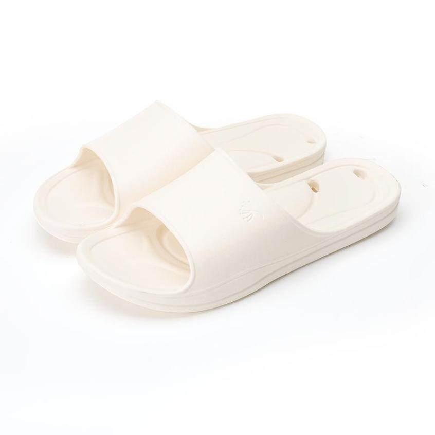 Posee EVA Tắm Tắm Xỏ Giày Dép Đi Trong Nhà Trượt Chống Trơn Trượt Nhanh Khô Nhà Trong Nhà PS1426 giá rẻ