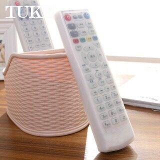 Ốp Lưng Haier Gree Samsung Skyworth LG TV Vỏ Bọc Điều Khiển Từ Xa Điều Hòa Không Khí Samsung BN59-01026A Hisense CN-31658 K906 KK-Y345 thumbnail