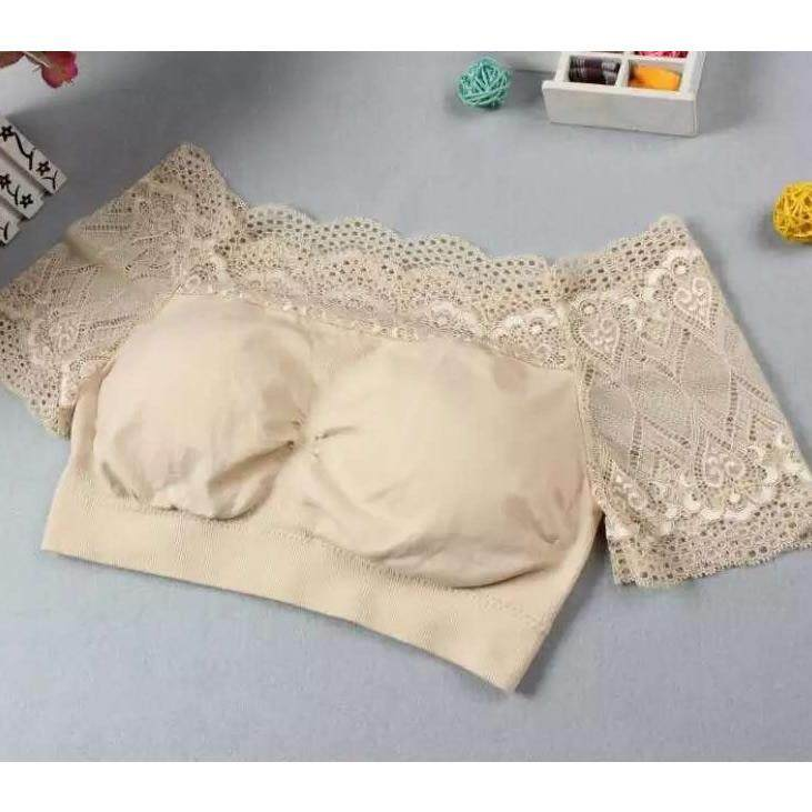 a0cb0f396ea Bras - Buy Bras at Best Price in Malaysia