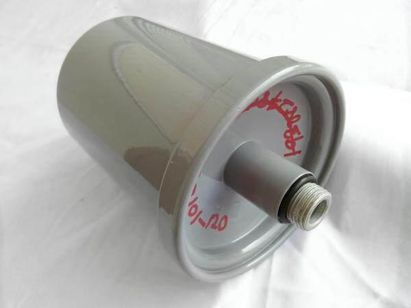 PANASONIC PRESSURE TANK FOR PS-130 WATER PUMP