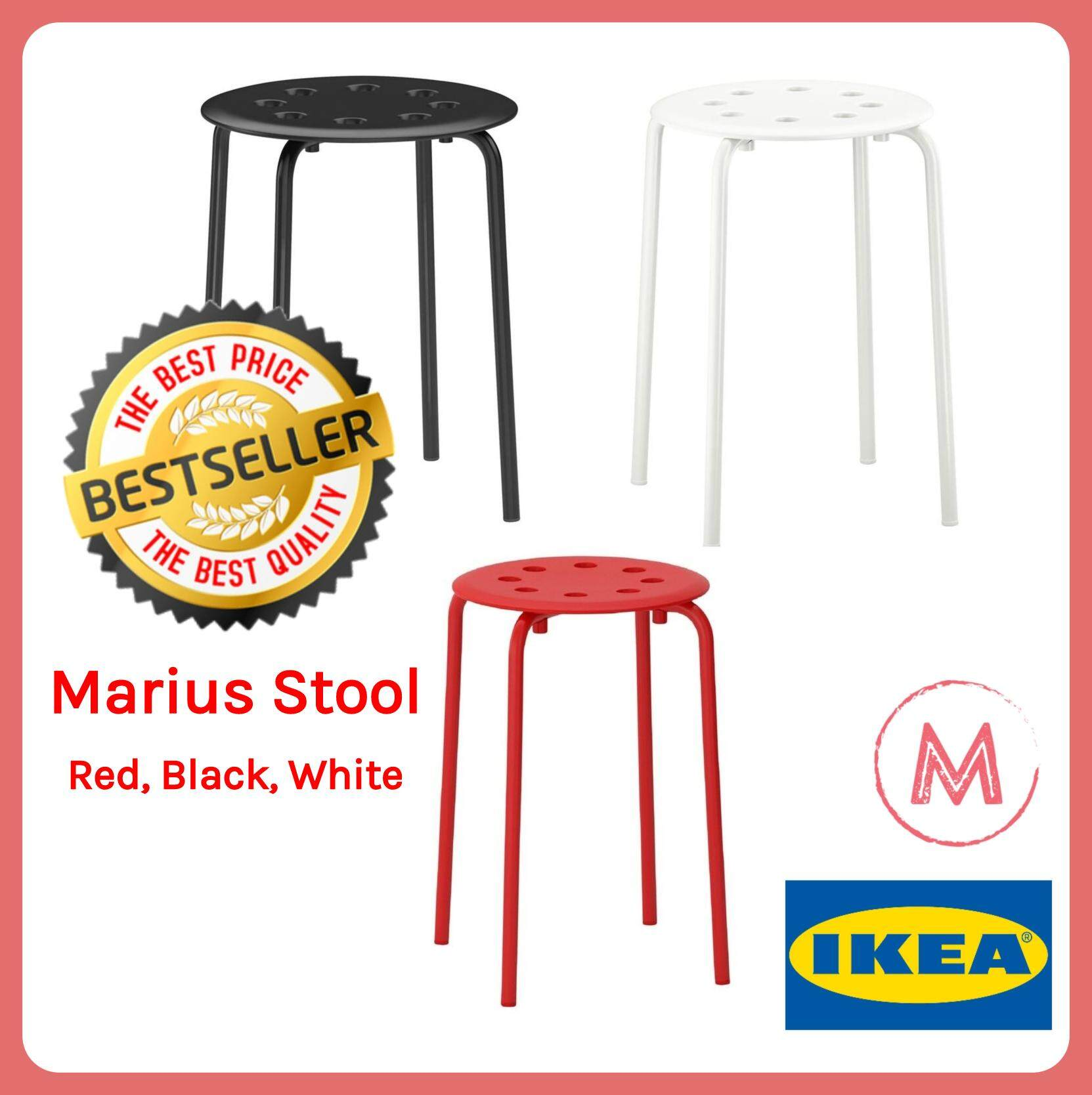 Buy IKEA Home Kitchen & Dining Furniture at Best Price In
