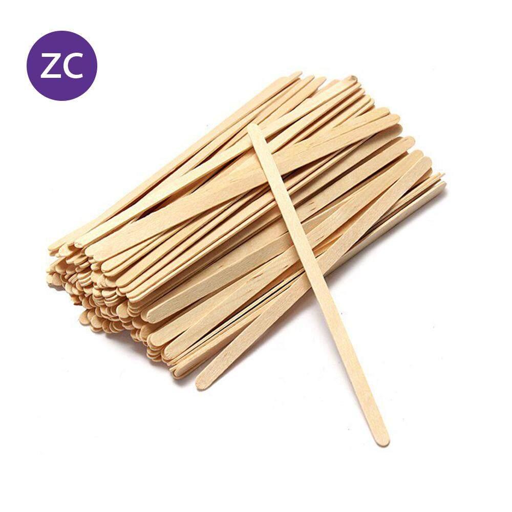 Coffee Wooden Sticks - 14cm By Zuiver Craft.