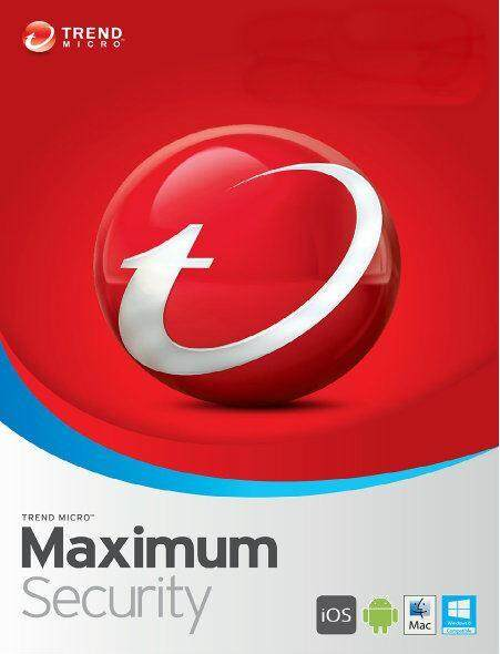 Windows 7//8//10 e Delivery McAfee Total Protection 2019-1 PC 3 Year