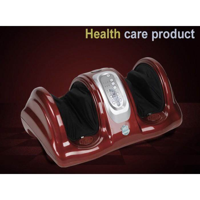 Bd Foot Care Device/foot Massage Machine (1342) By Bdhome.
