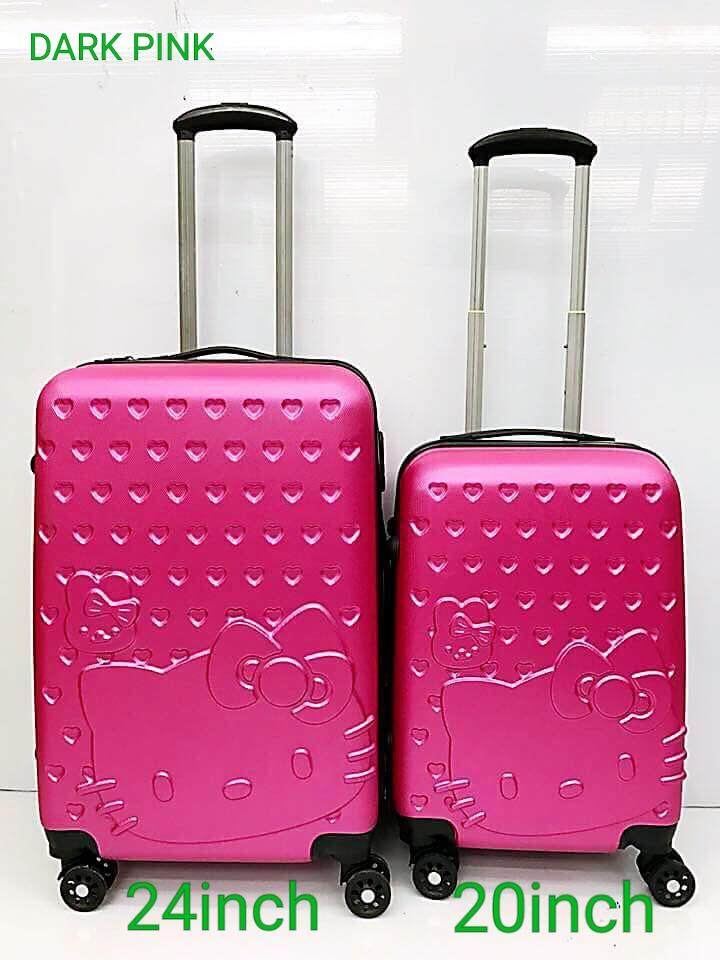 8dbb3acbd94e Travel Luggage - Buy Travel Luggage at Best Price in Malaysia
