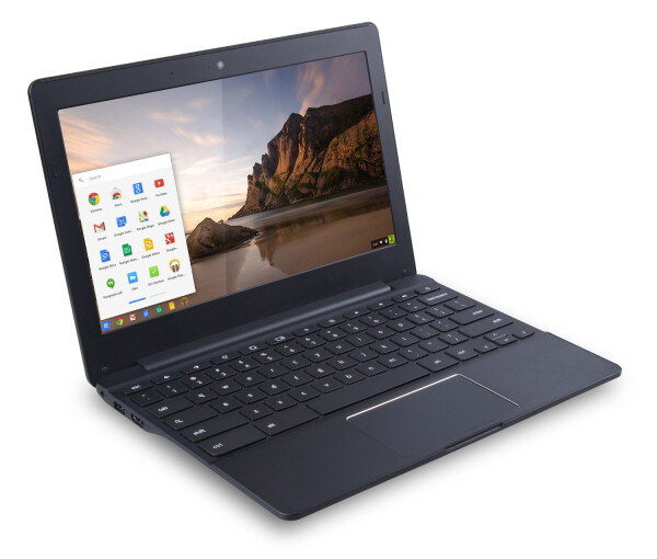 Google Chromebook New Laptop for Student and Meeting cheap and strong
