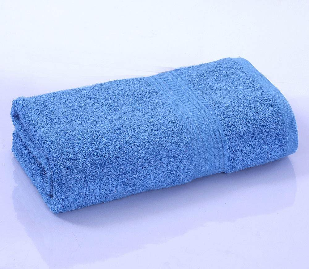 Home Bath Towels - Buy Home Bath Towels at Best Price in Malaysia ... 02cd0b1fd