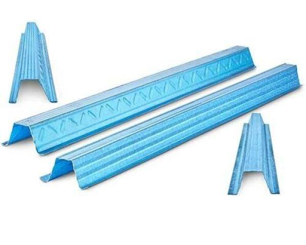 Batten 110 0.48mm TCT Blue Tint AZ100 3meter x 10pcs