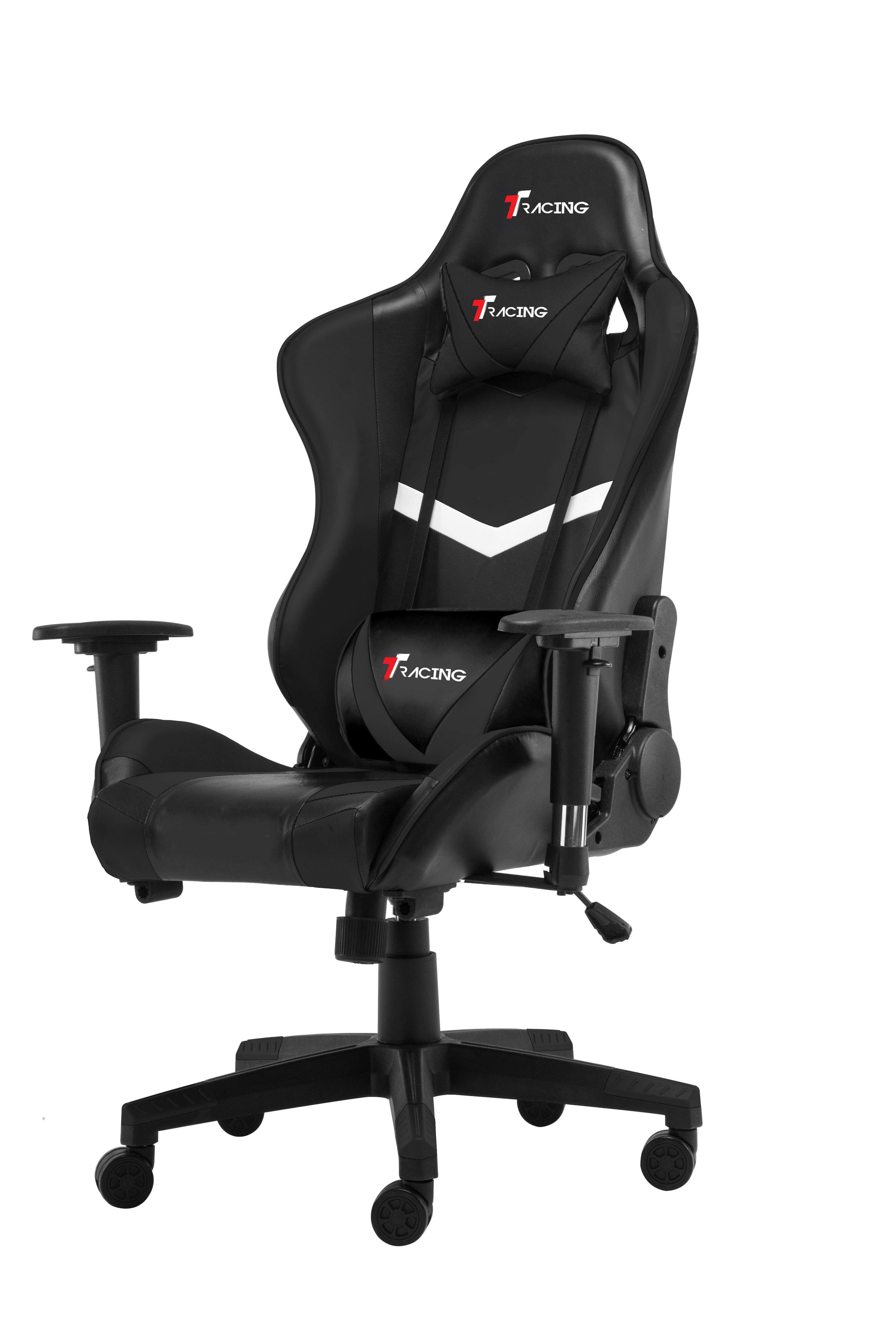 Outstanding Ttracing Swift X Gaming Chair Spiritservingveterans Wood Chair Design Ideas Spiritservingveteransorg